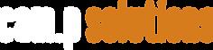 Logo Cam.p Solutions