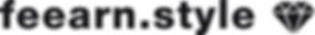 190822_logo_web.png