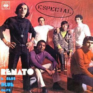 1968 - Especial