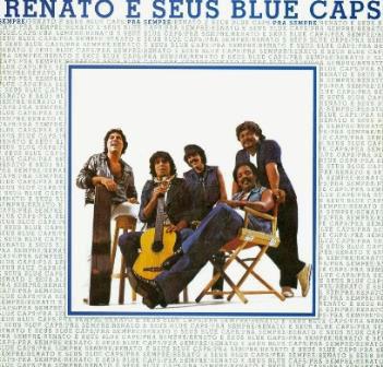 1983 - Para Sempre