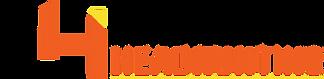 CH_Logo_Mockup_brighter_yellow_1 (1).png