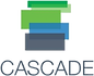 CascadeDrilling-logoSQ.png