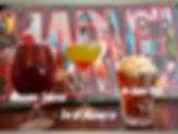 Drink specs.jpg