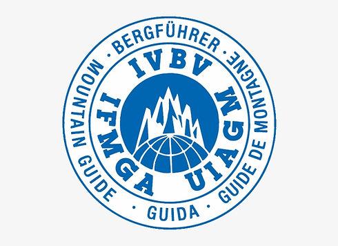 215-2159118_ifmga-logo.jpg