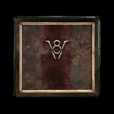 Devil's Lab Cabinets IR-11.png