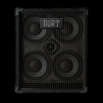 Duat bass cab-01.png