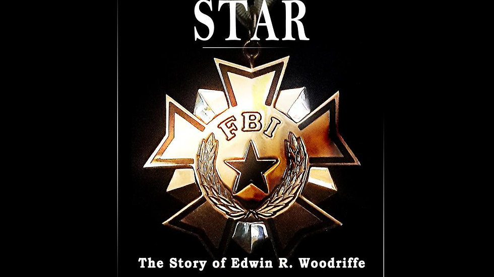 Memorial Star Autographed Paperback Edition