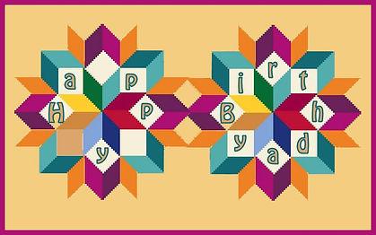 card_06b.jpg