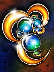 jewels_by_coby01-d2kg72n.jpg