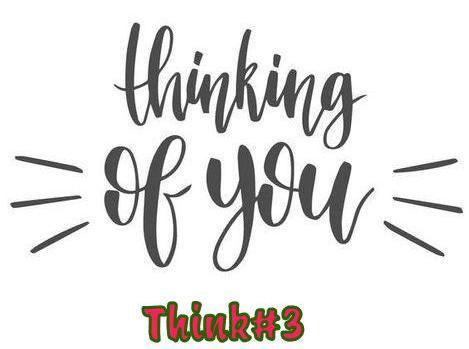 think#3.jpg