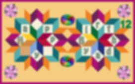 card_012.jpg
