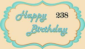 card_238.jpg