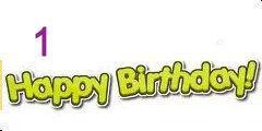 birthday-fun-logo.jpg