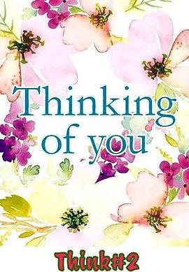 think#2.jpg
