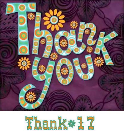 thank#17.jpg