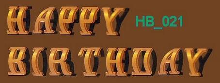 HB_021_5b441b7fca6c7136e4b7036be064bbb3-