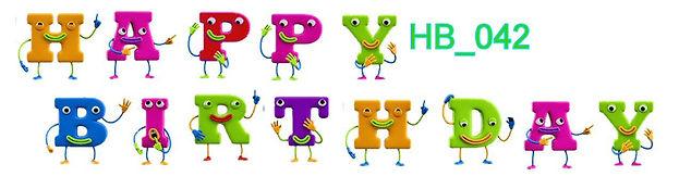 HB_042_ABC-character-font-alphabet-595x9