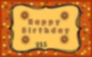 card_215.jpg