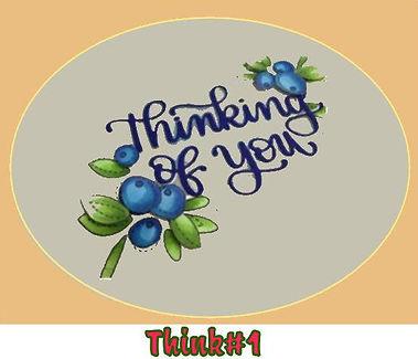think#1.jpg