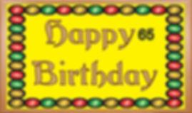 card_065.jpg
