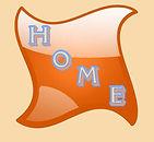 home_05.jpg