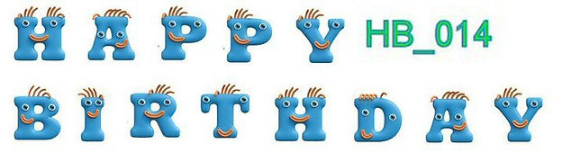 HB_014_Funny-ABC-font-alpahbet-595x638.j