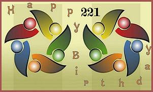 card_221.jpg