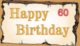 card_060.jpg