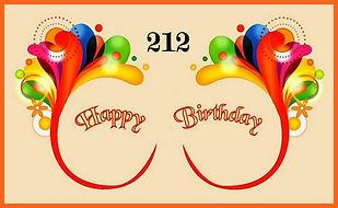 card_212.jpg
