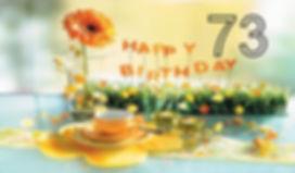 card_073.jpg