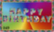 card_249.jpg