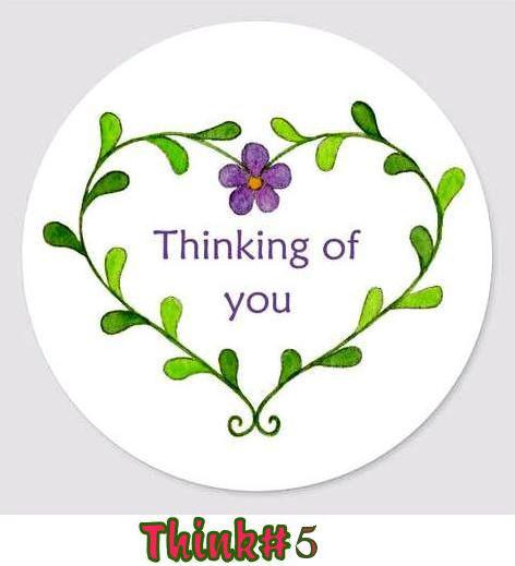 think#5.jpg