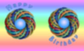 card_05a.jpg