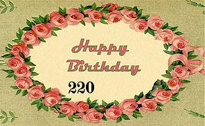 card_220.jpg