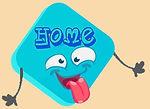 home_02.jpg