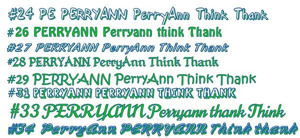 upload fonts #2.jpg
