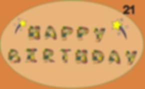 card_021.jpg