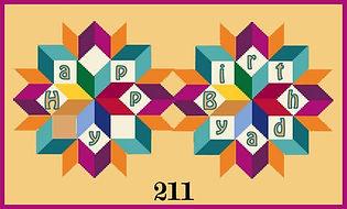 card_211.jpg