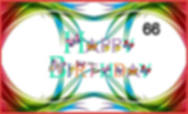 card_066.jpg
