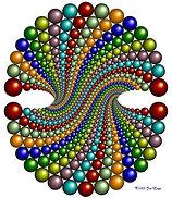 www.pinterest.com.jpg