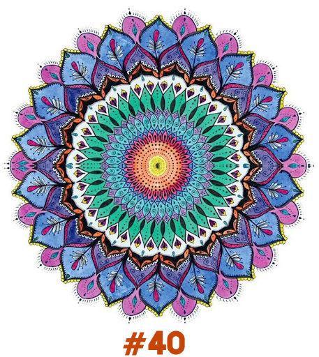 Imagem-Pagina-Mandalas-Blog-Lua-de-Vnus-