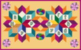 card_06b_t01a.jpg