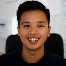 Dennis Huynh