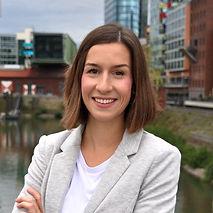 Isabell Koschnitzke