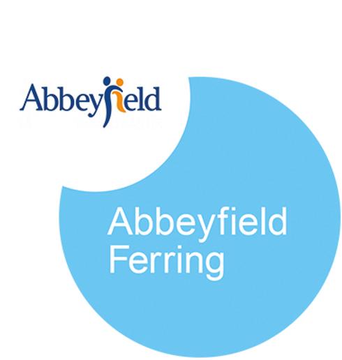 Abbeyfield logo.tif