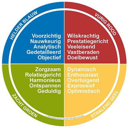 standard-insights-wheel-good-day-Dutch_n