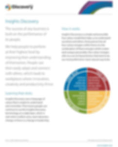 ENGB_Insights Discovery Factsheet - LP (