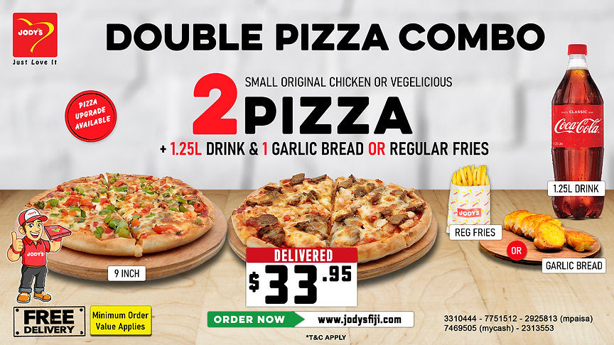 delivered DOUBLE PIZZA COMBO.jpg