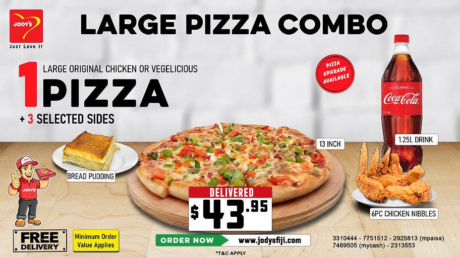 delivered LARGE PIZZA COMBO.jpg