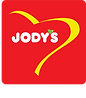jodys logo final 061021_edited.png